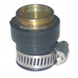 ADAPTADOR PARA CANILLA (NT-1, NT-2, SST-1, SST-2)