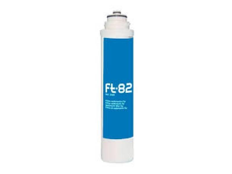 FILTRO BAYONETA PP 5M # FT2-82 FT LINE